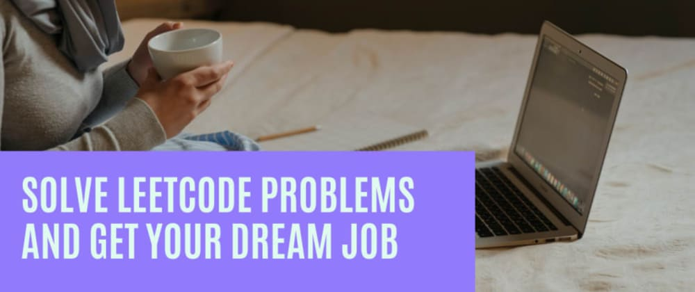 Cover image for Solve Leetcode Problems and Get Offers From Your Dream Companies||Maximum Points You Can Obtain from Cards