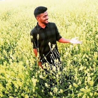 Venkat Vishwanath N Tammina profile picture