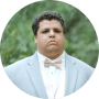 James Bohrman profile image