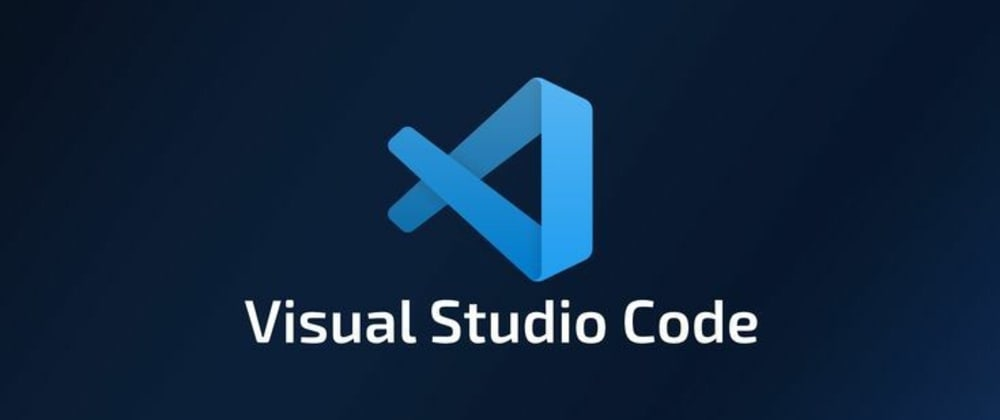 Cover image for Vscode plugins