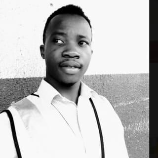 Ndubuisi Ugwulo profile picture