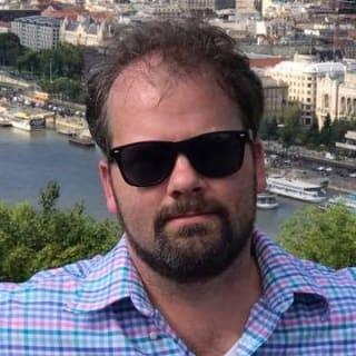 Lars Knudsen 🇩🇰 profile picture