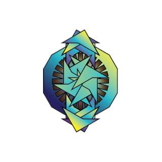 BEGRAFX profile picture