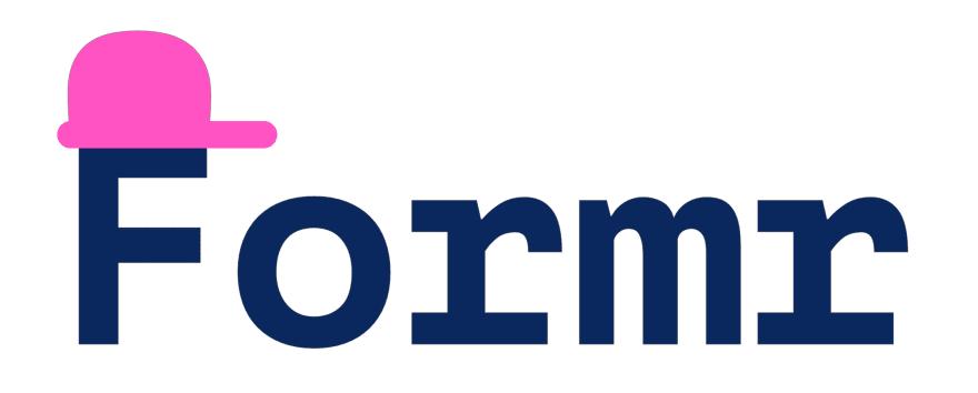 react-formr