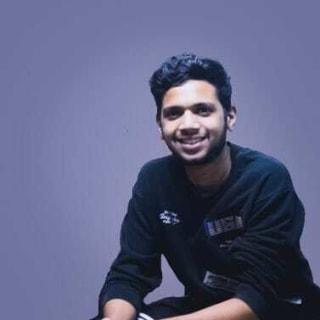 Kiran Sethumadhavan profile picture