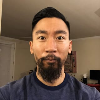 Bryan Lee profile picture