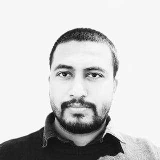 Gayan Hewa profile picture