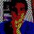 mcornella profile image