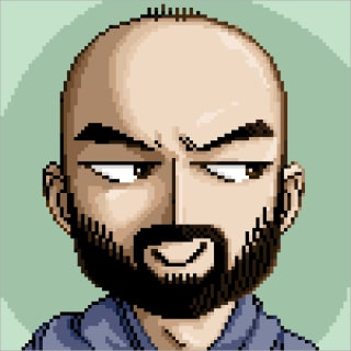 Jean Michel Functional Programming profile picture