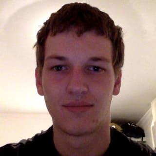 Valentin Waeselynck profile picture