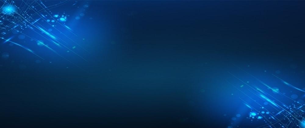 Cover image for Utilizando o Session Manager - AWS System Manager