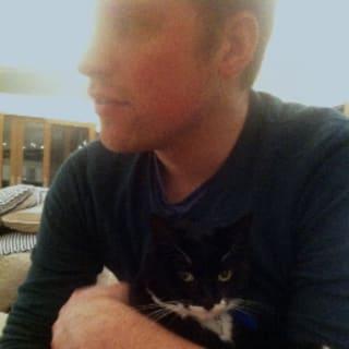 Tom Coleman profile picture