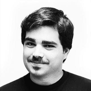 Edu Caselles profile picture