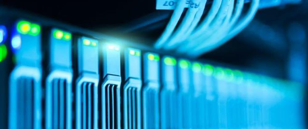 Cover image for [pt-BR] A importância de analisar a qualidade da internet