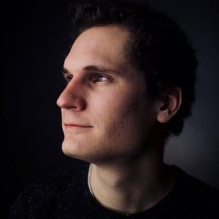 Nicolas Goutay profile picture