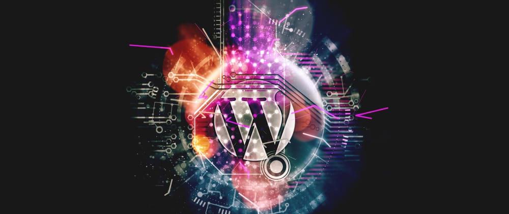 Cover image for WordPress Migration to Google Cloud Platform