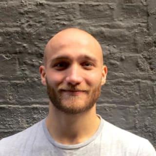 Gio Lodi profile picture