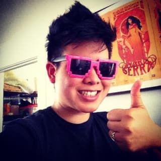 hkly profile picture