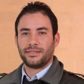 faridos profile picture