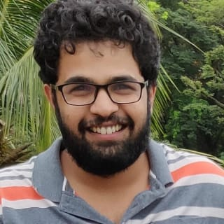 Amit Khonde profile picture