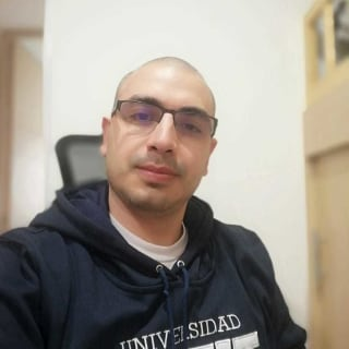 Andres Chaparro profile picture