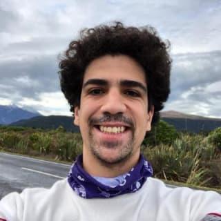 Lucas Moura profile picture