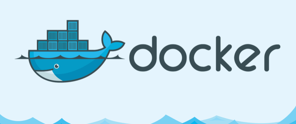 Cover image for Docker Cheat Sheet