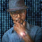 hatsrumandcode profile