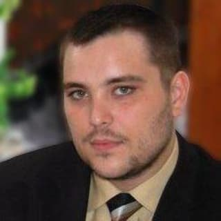 Mihai Stancu profile picture