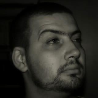 vicentius profile