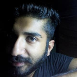 Gaurav profile picture