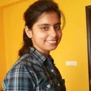 mridubhatnagar profile