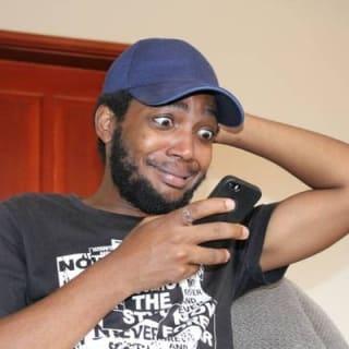 Elvo Kibet profile picture