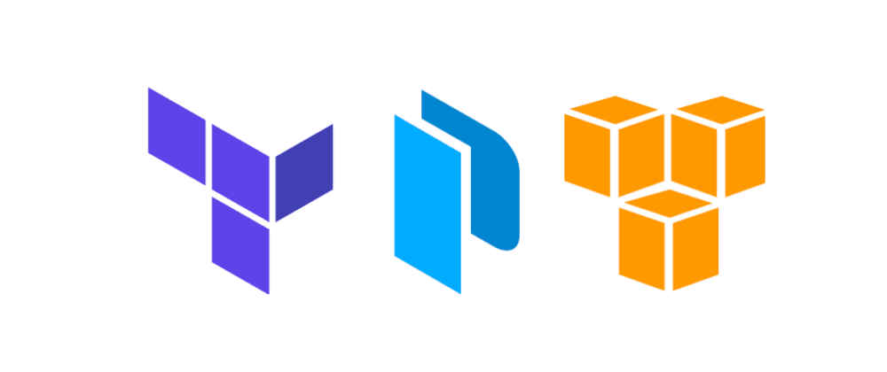 Cover image for Immutable Infrastructure in AWS with Packer, Ansible and Terraform