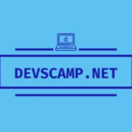 Devscamp Podcast