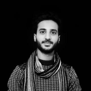 Muhammad Haseeb profile picture