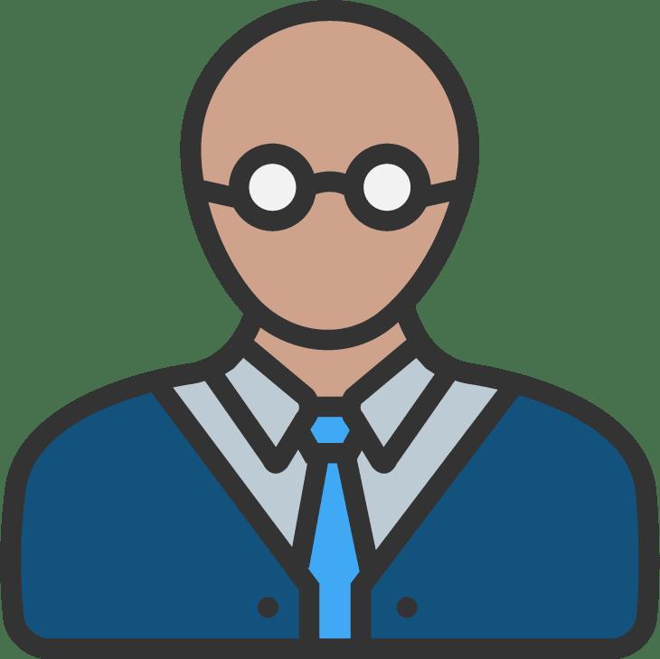 schoolprincipal