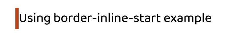 border-inline-start