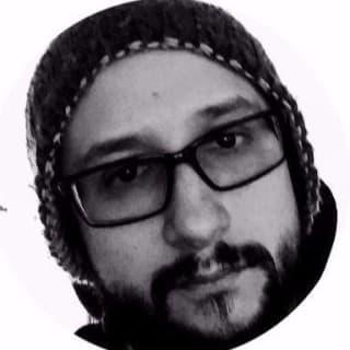SoundWaveX81 profile picture