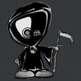 mhDuke profile picture