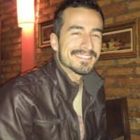 Mário Rodeghiero profile image