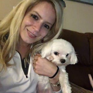 Rachel Daddesio profile picture