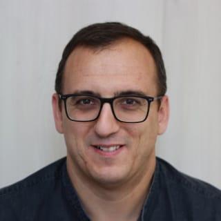 Hélder Vasconcelos profile picture