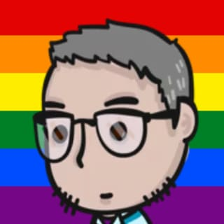 Fran Iglesias profile picture