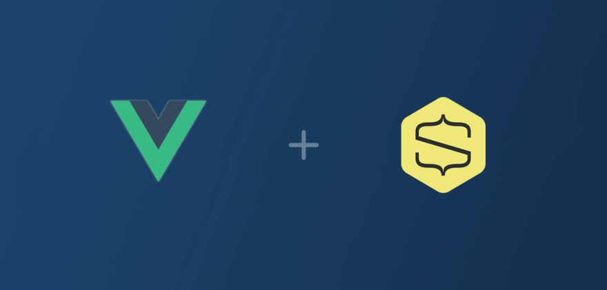 Creating a Vue.js SPA for E-commerce [Tutorial Included]