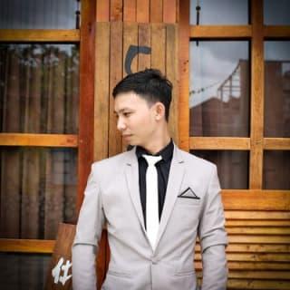 Sang Au profile picture