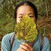 jenshaw profile image