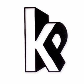 Ketan Parmar profile picture