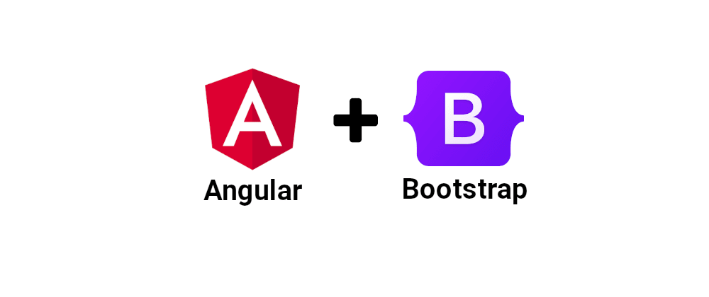Cover image for Adding the Bootstrap CSS framework to an Angular application