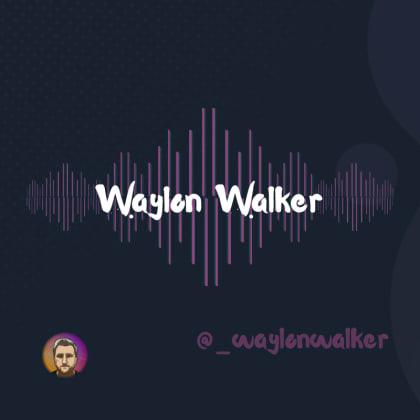 WaylonWalker